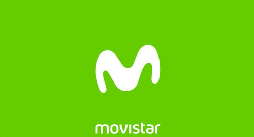 código de liberación movistar