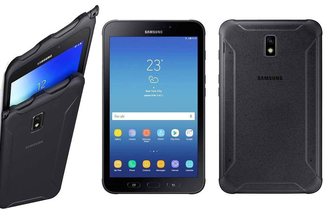 Codigo De Liberacion Sm-p588c Galaxy Tab A Samkey Pc