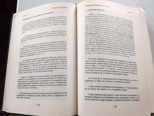 código de procedimiento civil de venezuela.liquidamos