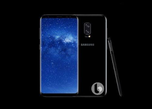codigo de red liberacion para celular samsung note 8