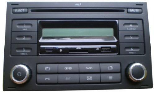 codigo de stereos originales - recuperacion- desbloqueos.