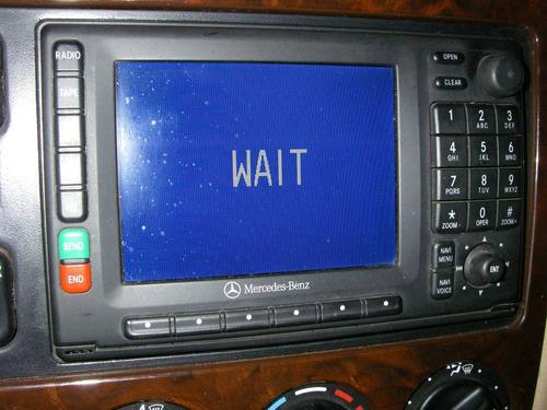 codigo, desbloqueo y reparacion de radios autos originales