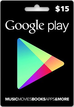 codigo digital google play 15 usd play store 15usd digital