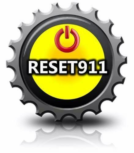 codigo key oficial wicreset reset epson mac win10 v-2018