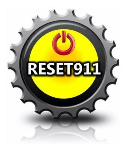 codigo key oficial wicreset reset epson mac win10 v-2019