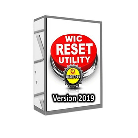 Codigo Key Wicreset Reset Impresoras Epson Mac Windows 10