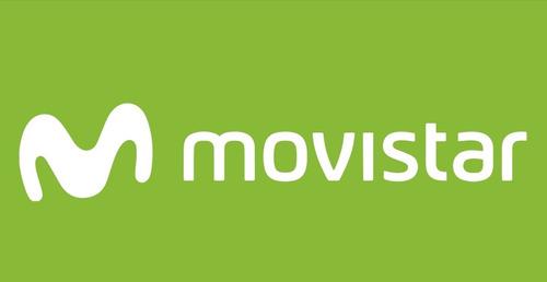 código liberación movistar express