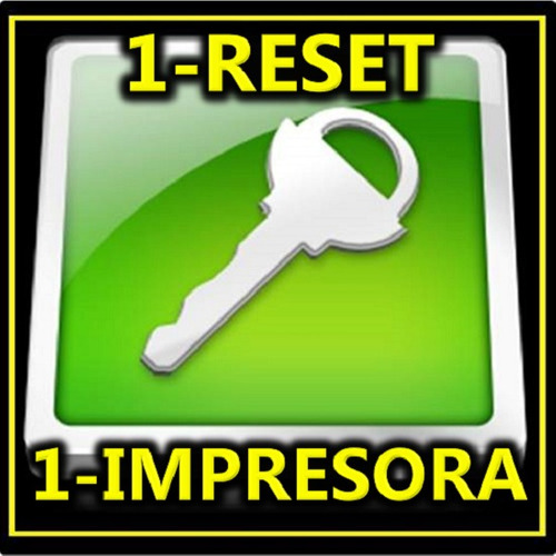 codigo llave key wicreset reset epson c cx l tx wf xp 2018