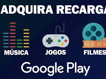 codigo play store