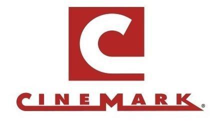 codigo promocional 2 x 1 cinemark 2d palermo - entradas cine