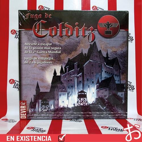 codigo secreto juego de mesa en español #ludotaku