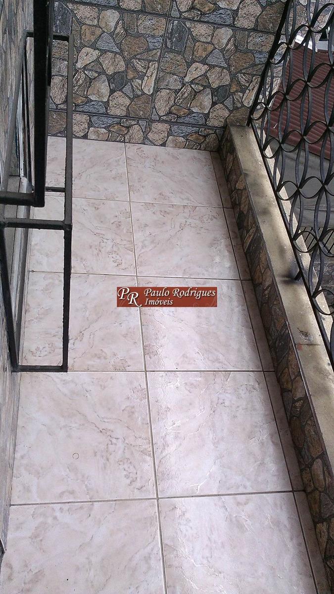 código:446 casa duplex com 4 dorms, méier - v446