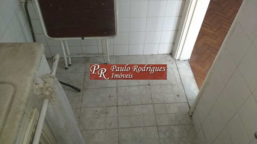 (código:50027) kitnet, flamengo, rio de janeiro - r$ 440.000,00 - v50027