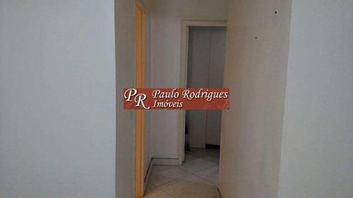 código:50069 apartamento 2 dorms, engenho de dentro. - v50069