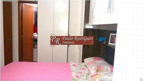 código:50207 apartamento com 2 dorms, engenho de dentro, - v50207