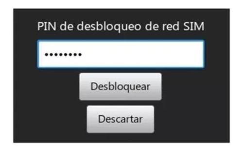 códigos de desbloqueo at&t