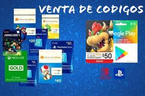 Codigos De Gift Card Validos 2019 Free Fire
