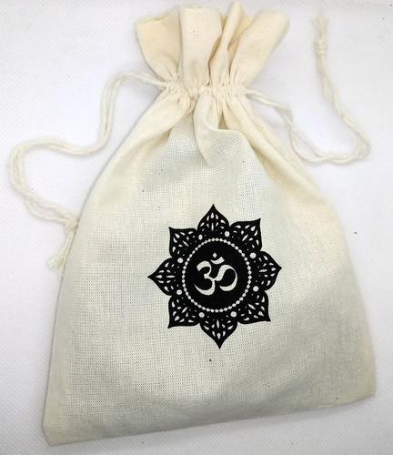 códigos numéricos sagrados agesta cordão 45 contas 10mm +bag