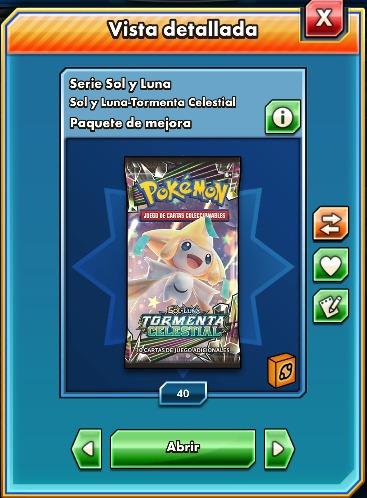 codigos pokemon tcg online truenos perdidos