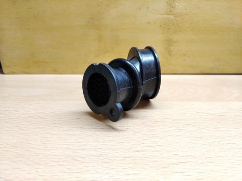 codo admisión manifold motosierra ms 381 stihl (guereguere)