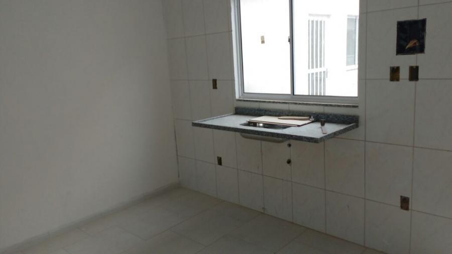 coelho - excelente casa de 1º locação, aprenas r$95.000 - ca00030 - 32957643