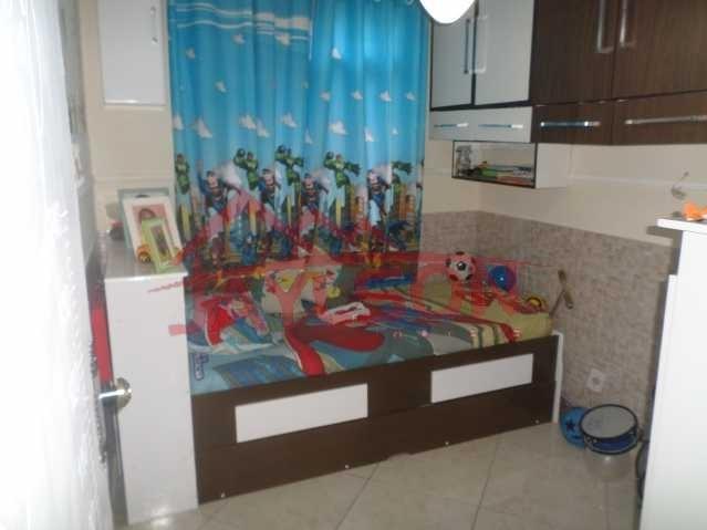 coelho neto - apartamento - 2 quartos - somente à vista - vpap20113