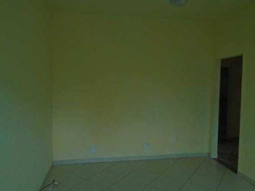 coelho - rua marcelino pereira, 162 casa 01 - r 500,00 - ceca20038