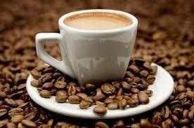 coffe maker digital con moledor de café b&d 12 tz cm5000b