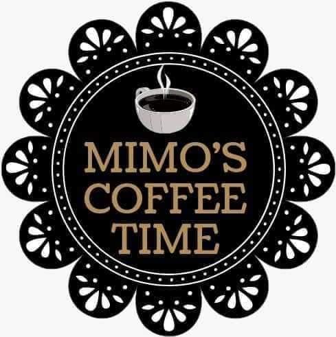 coffee break para eventos