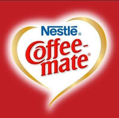 coffee mate nestlé original 2kg c/ nota fiscal - val fev2021