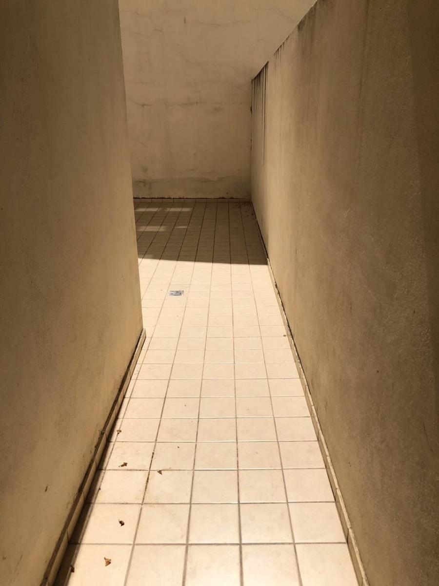cofico - departamento 1 dormitorio sobre bedoya