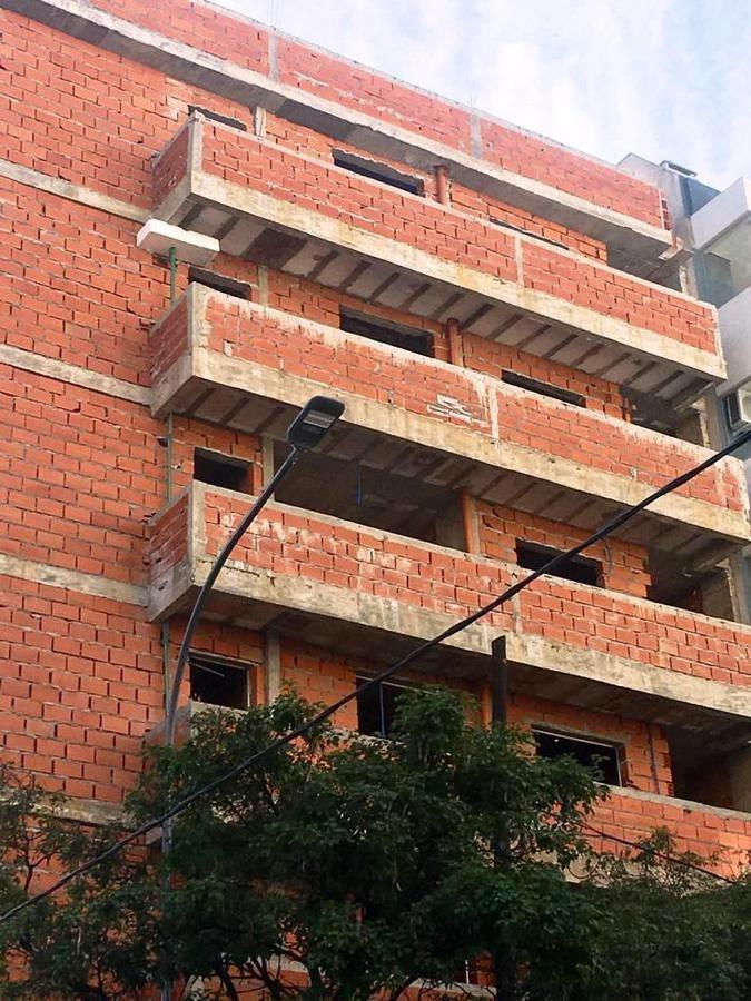 cofico - dor. y 1/2 - externo c/balcon - amenities - financiación!