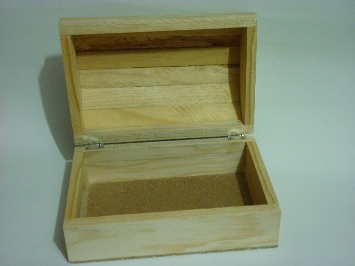 Baules de madera para decorar good baules cofres with - Como decorar un baul de madera ...