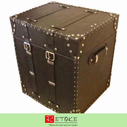 cofre baúl organizador 30x30x40.30x30x40 ofertas.