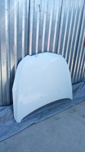 cofre chevrolet cruze 2012 semi nuevo original