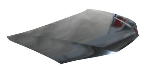 cofre dodge chrysler 300m 1999-2000-2001-2002-2003-2004