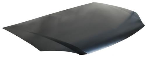 cofre g4 2005-2006/g5 2007-2009/cobalt 2005-2010
