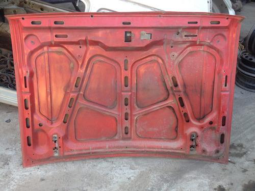 cofre para ford ranger modelo 1989 - 1992 original