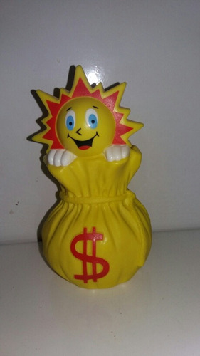 cofre promocional boneco ri happy - p2