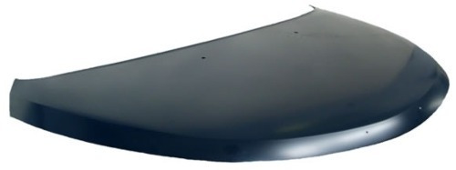 cofre pt cruiser 01-10