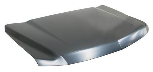 cofre suburban/tahoe 2015-2016 aluminio