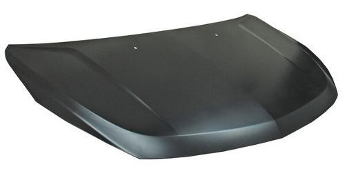 cofre traverse 13-14 aluminio pat usa