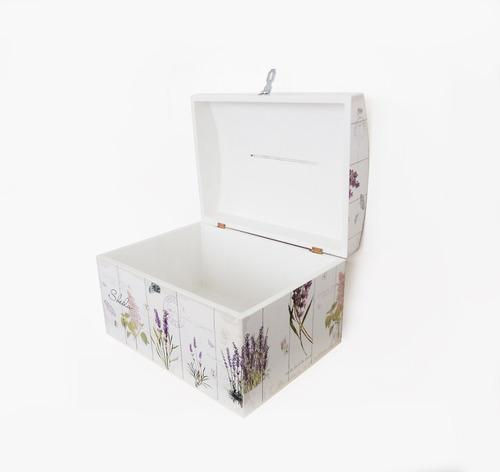 cofre urna 40x30x25 casamiento/15 madera diseño a elección