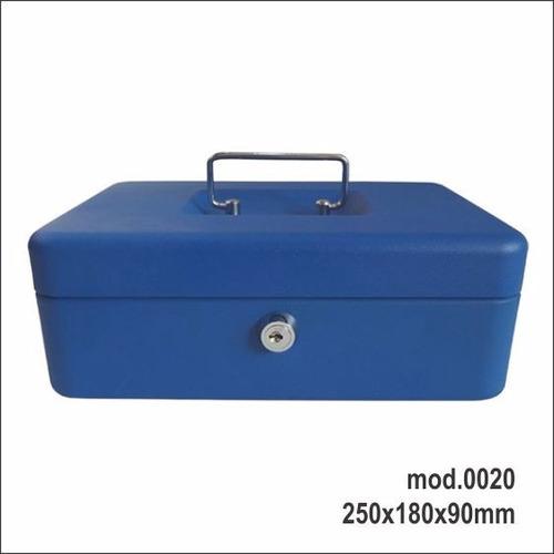 cofres portavalores rafer mod.0020 250x180 monedero alhajero