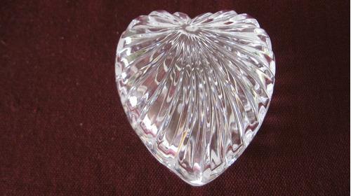 cofres y miniaturas de cristal (4)