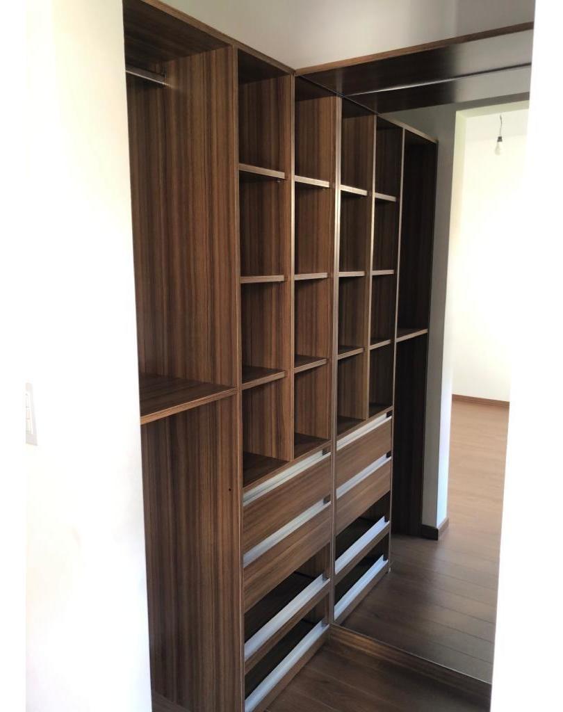 coghlan, dr. i. p rivera 3122; monoamb.a estrenar, 34 m2