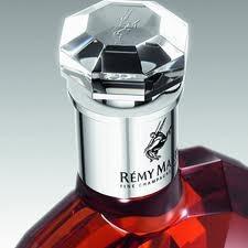 cognac remy martin centaure de diamant cognac frances