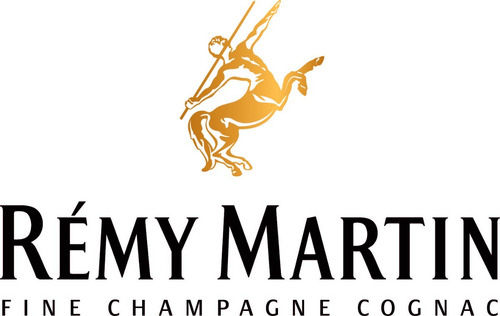 cognac remy martin vsop oferta x 2 botellas frances