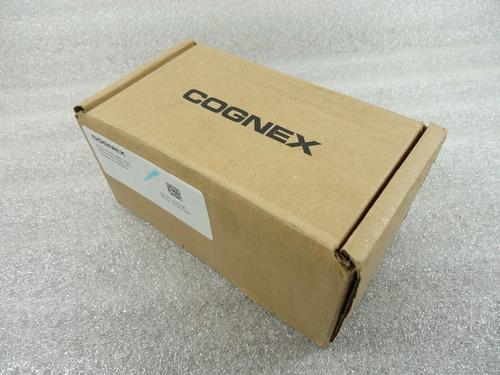 cognex dmr-262x-1542-p dataman 262x 1d & 2d code id reader d