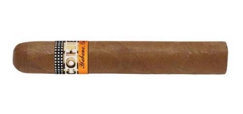 cohiba habanos siglo i para fumar cigarros cubanos caja x5
